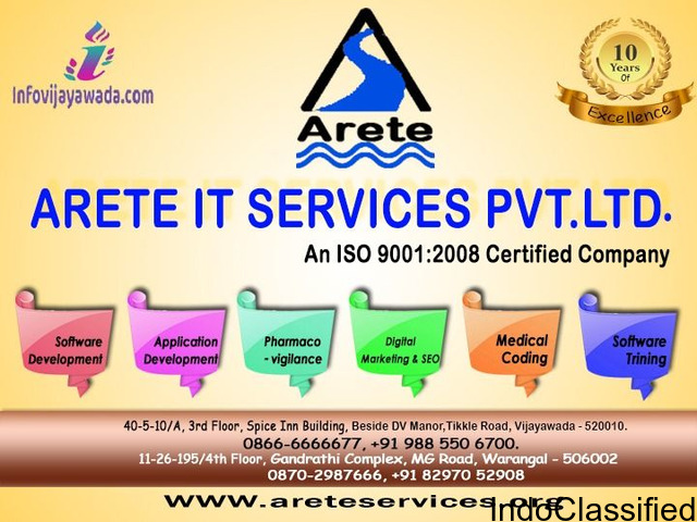 Web Designing Training with Real Time Project along with Govt. Certificate