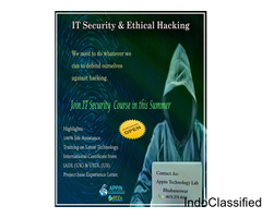 Defend yourself from being hacked.