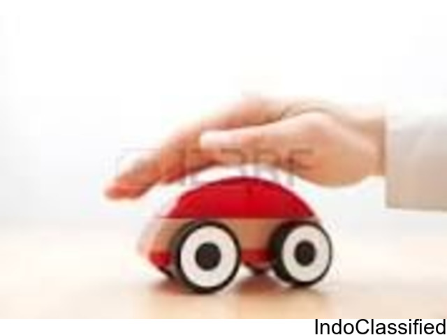 Now compare and buy your best car insurance policy to secure your car .