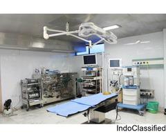 Best Jaundice Hospital Tamil Nadu