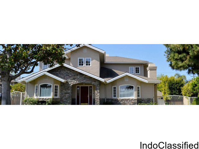 Real Estate Agent in Mohali