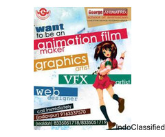 Low cost animation course in Kolkata, 3d max training in Kolkata,Cheap multimedia course in Kolkata