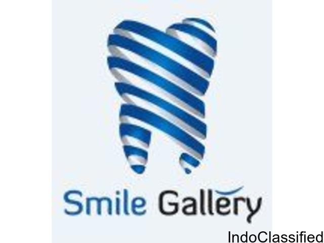 Dental Clinic In Bhopal
