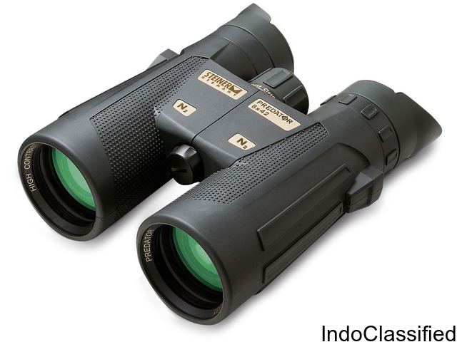 Best Hunting Binocular and buying guide