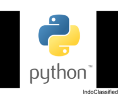 best coaching institute for python in delhi