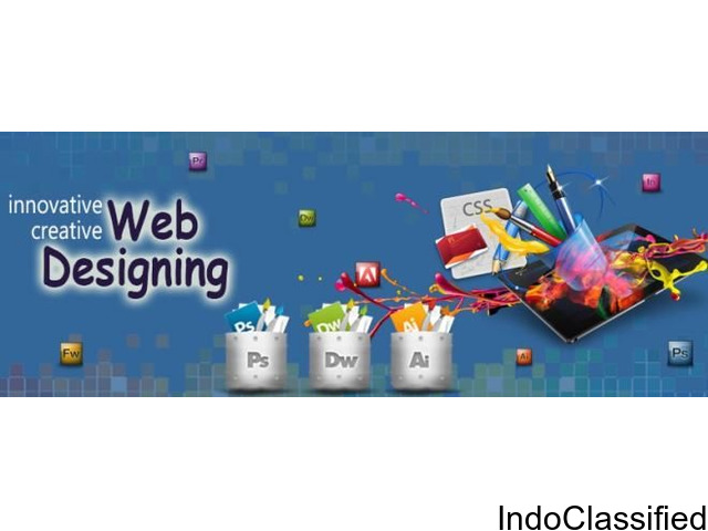 Why Perfect Website Design Services Is Vital for Online Businesses
