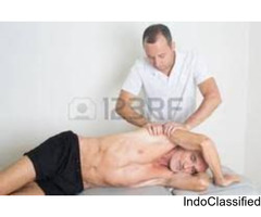 BABYLON SPA FOR MALE BODY MASSAGE FOR HOME SERVISE IN KOLKATA
