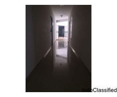 2 BHK Aprtment for sale at Electronic city- 38 Lacs