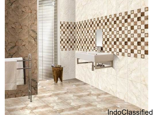 10x15 Digital Wall Tiles Dealers in Chennai