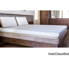 Best Gel Mattress in India