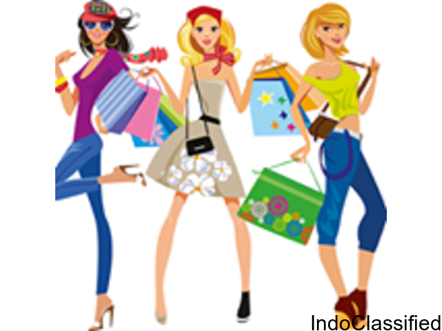 Best Review and Purchase Shopping Website In India