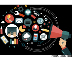 MadhuG Technologies, Digital Marketing Agency: Top 10 Online Marketing Companies
