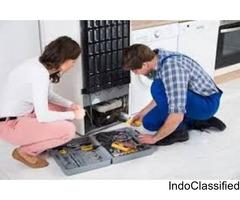 Samsung Refrigerator Service Center In Noida