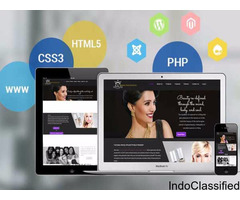 Best Web Development Service in USA, UK, Europe   Aryvart