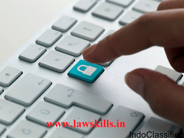 Looking for Data Protection Law in India