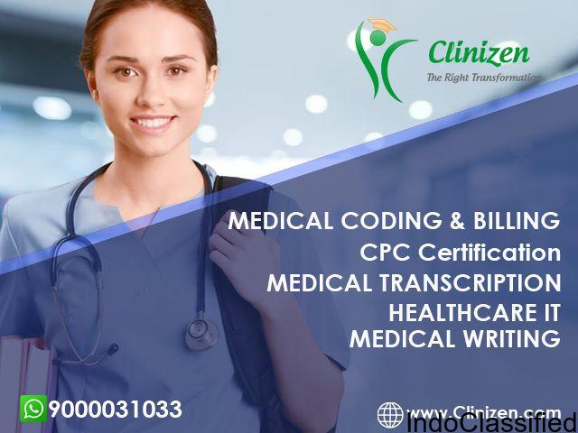 Best Medical Coding Certification