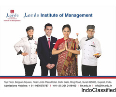 Lords Institute of Management