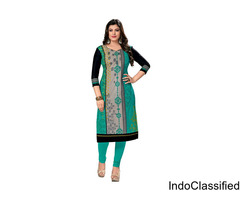 Buy Latest Trendy Kurtis Online At Mirraw | Lowest Price Guarantee