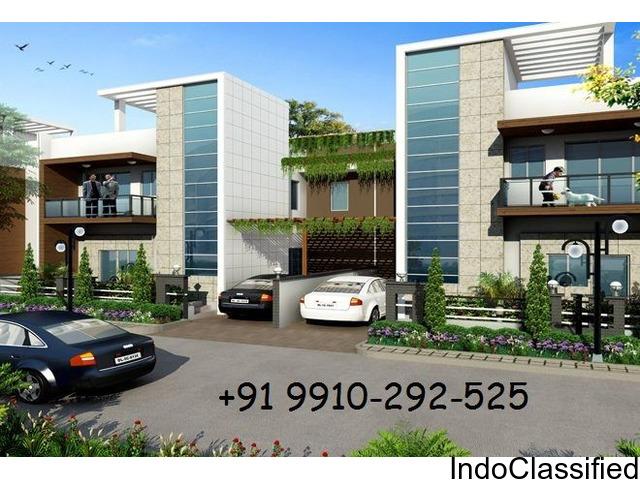 BPTP Park Elite Preium- BPTP Park Elite Premium Apartments