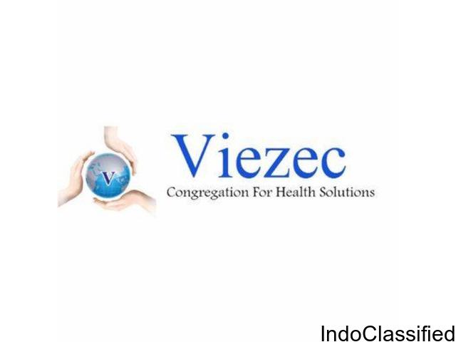 100% Effective Heart Treatment in India- Viezec