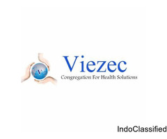 100% Effective Heart Treatment in India- Viezec