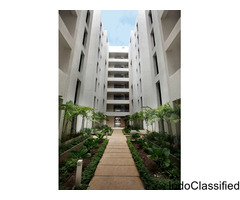 2 bhk Apartment for sale in Rohan Mithila Viman Nagar Pune