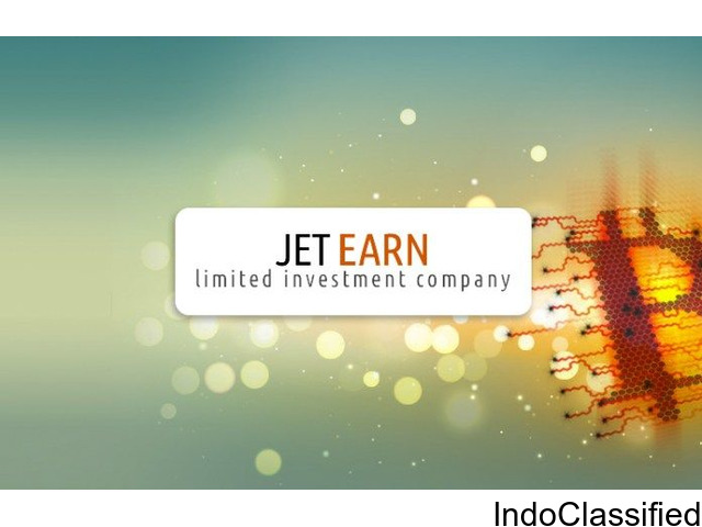 Online Work at Your Home, Join Now & Start ( Daily Rs.1000 )