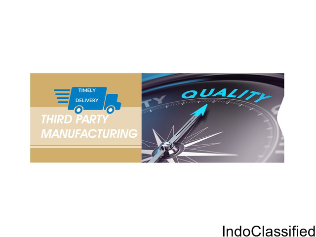 third party manufacturing-refitanimalcare.com