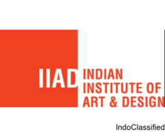 IIAD –Summer Programmes in Design