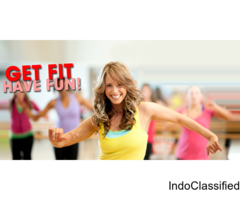 IMPACT OF AEROBICS ON YOUR HEALTH