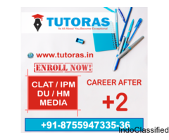 best CLAT entrance coaching in dehradun