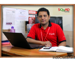 Software Testing Course | SQUAD  INFOTECH Pvt. Ltd.
