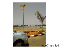 Open plots for sale at shadnager near shamsahabad international airport Hyderabad
