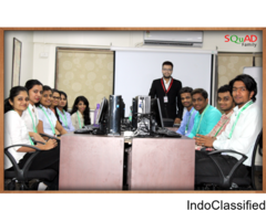 SQUAD  INFOTECH Pvt. Ltd.