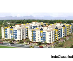 Classic apartment for sale in Mullai nagar