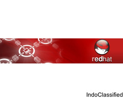 Red hat Courses  |  Red hat Training  |  Red hat Certification Course