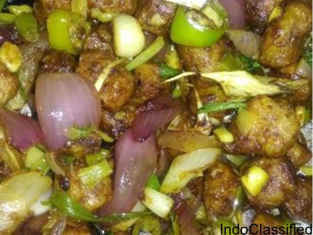 Vegetarian , Chicken, Mutton, prawns, Fish, Eggs, Pork meat delivered fresh taazameatonline