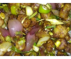 Vegetarian , Chicken, Mutton, prawns, Fish, Eggs, Pork meat delivered fresh taazameatonline