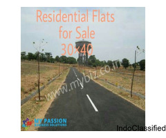SITES for sale for 5  lacs- Nelamangala- Doddballapur road