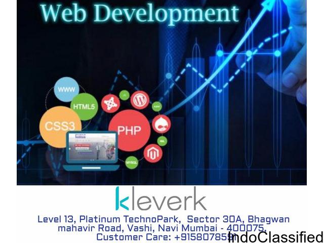 Best Website Design And Development Services In US