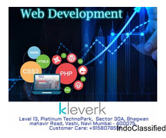 Best Website Design And Development Services In US