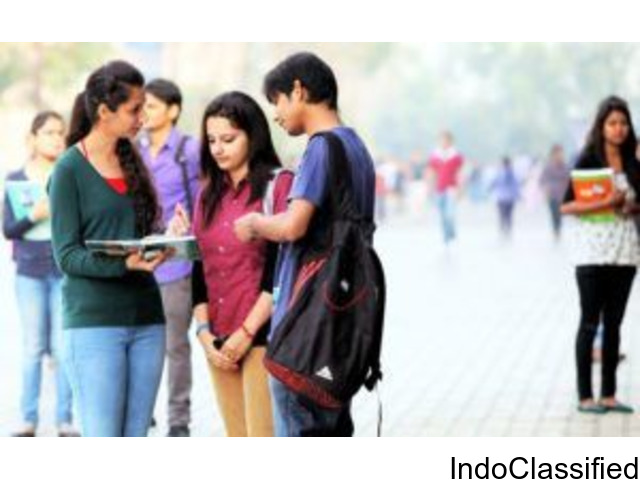 distance education degree in bangalore