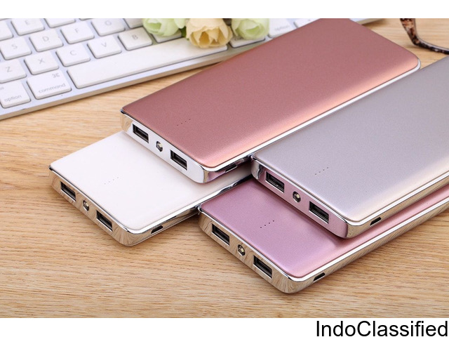 Different Power Bank Ranges For All You Need