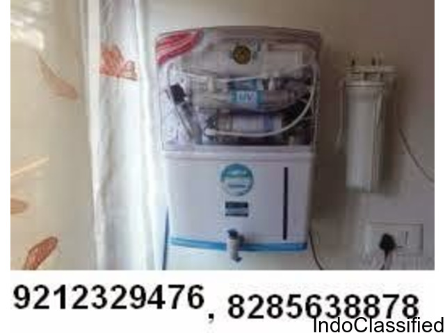 aqua RO system 12ltr storage 4500/- 15ltr storage 5000/- call 9212329476, 8285638878