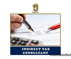 Top Gst Consultant In Lucknow