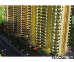 Buy Luxury 2 BHK Flat at SKA Greenarch @ Rs. 26.15 Lacs