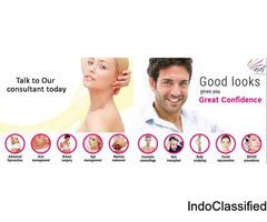 Best Treatment Provided by Marmm Klinik