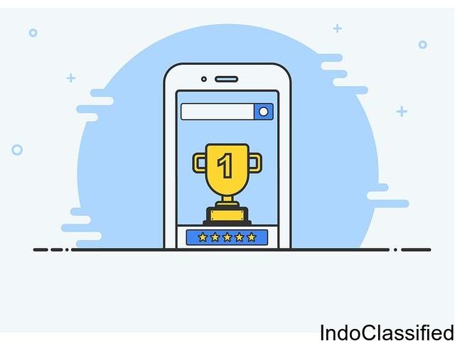 Choose the Best Web Development Company in Kolkata