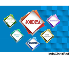 best software training in  hyderabad _ job diya app.com