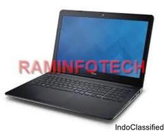 Laptop Service tambaram